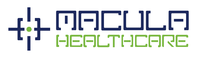 Macula Healthcare