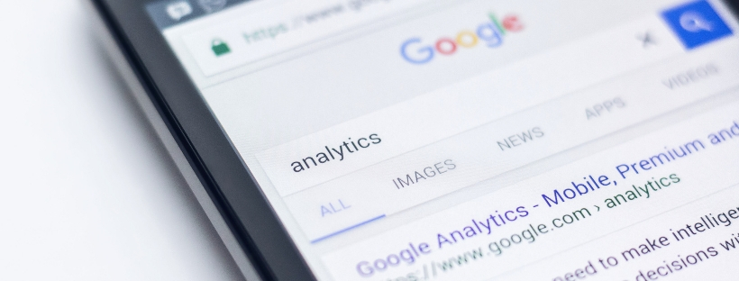 Managing the 'Google patients' – what doctors need to do?
